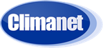 http://www.climanetonline.it/img/logo.png